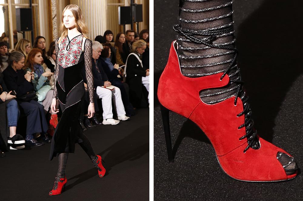 Roland-Mouret_womenswear-fw1617-paris-fashion-week_le-Mot-la-Chose_Stephane-Chemin-photographe-freelance_17