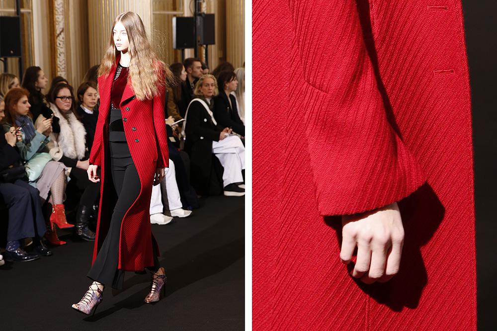 Roland-Mouret_womenswear-fw1617-paris-fashion-week_le-Mot-la-Chose_Stephane-Chemin-photographe-freelance_18