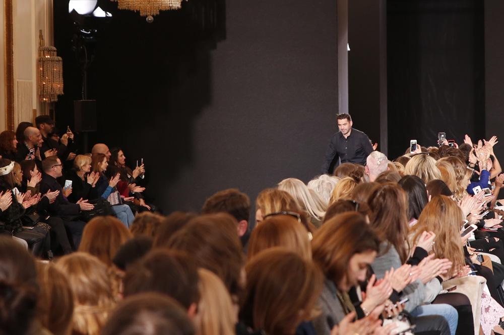 Roland-Mouret_womenswear-fw1617-paris-fashion-week_le-Mot-la-Chose_Stephane-Chemin-photographe-freelance_22