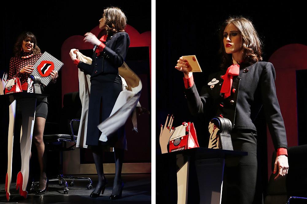Yazbukey_womenswear-fw1617-paris-fashion-week_le-Mot-la-Chose_Stephane-Chemin-photographe-freelance_06