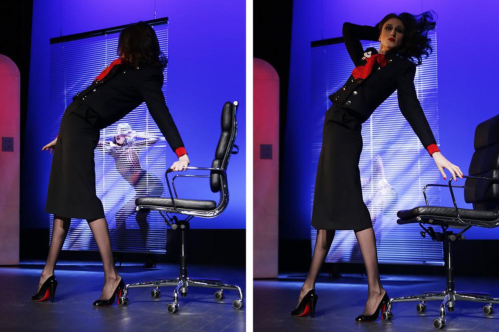 Yazbukey_womenswear-fw1617-paris-fashion-week_le-Mot-la-Chose_Stephane-Chemin-photographe-freelance_08