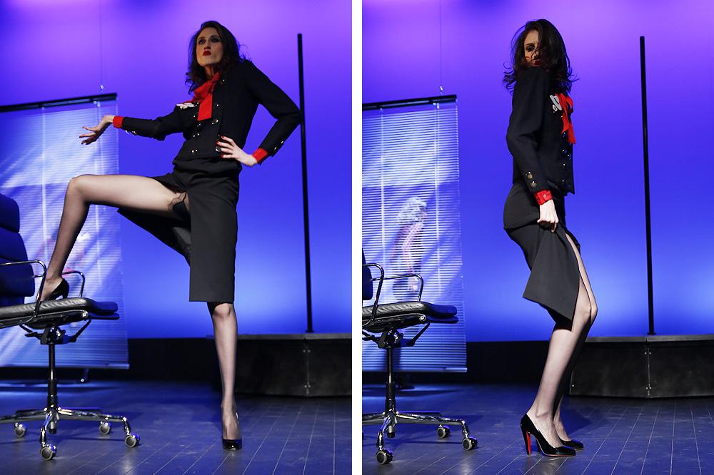 Yazbukey_womenswear-fw1617-paris-fashion-week_le-Mot-la-Chose_Stephane-Chemin-photographe-freelance_11