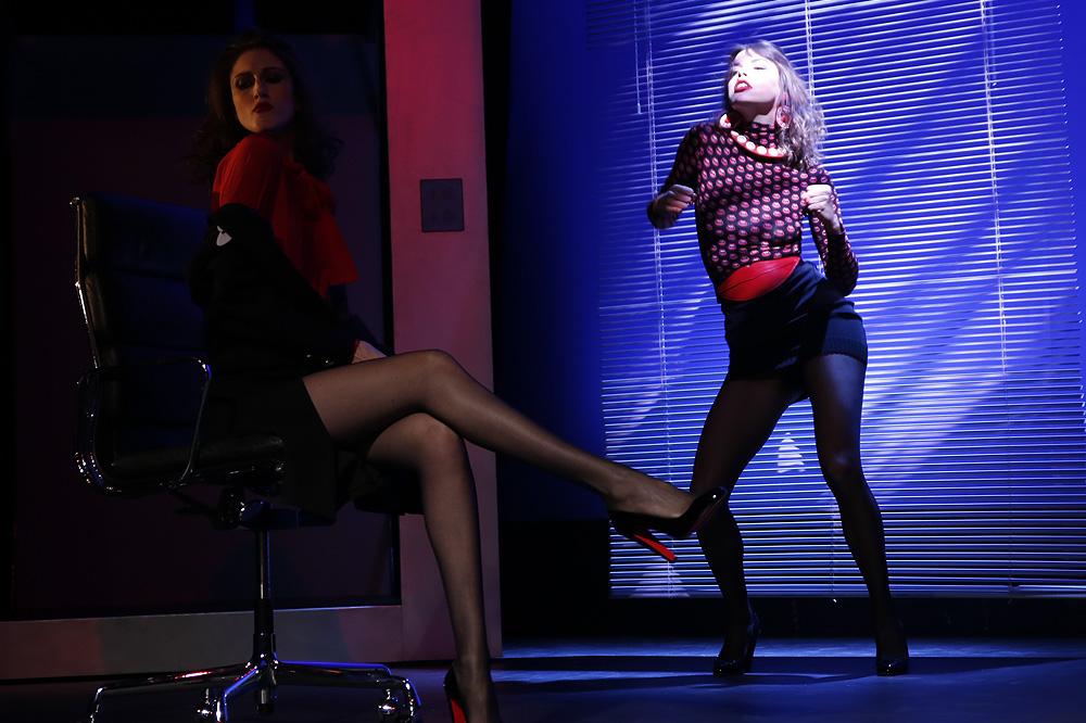 Yazbukey_womenswear-fw1617-paris-fashion-week_le-Mot-la-Chose_Stephane-Chemin-photographe-freelance_12