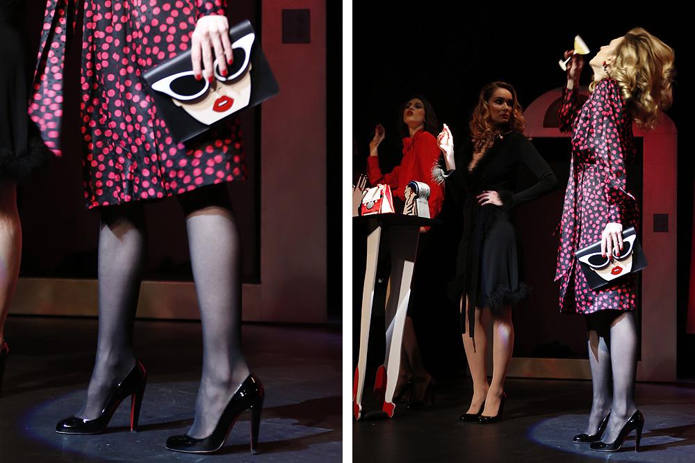 Yazbukey_womenswear-fw1617-paris-fashion-week_le-Mot-la-Chose_Stephane-Chemin-photographe-freelance_20