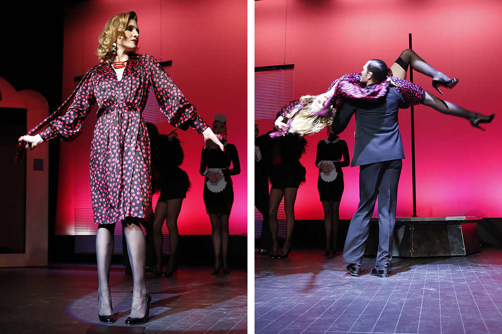 Yazbukey_womenswear-fw1617-paris-fashion-week_le-Mot-la-Chose_Stephane-Chemin-photographe-freelance_22