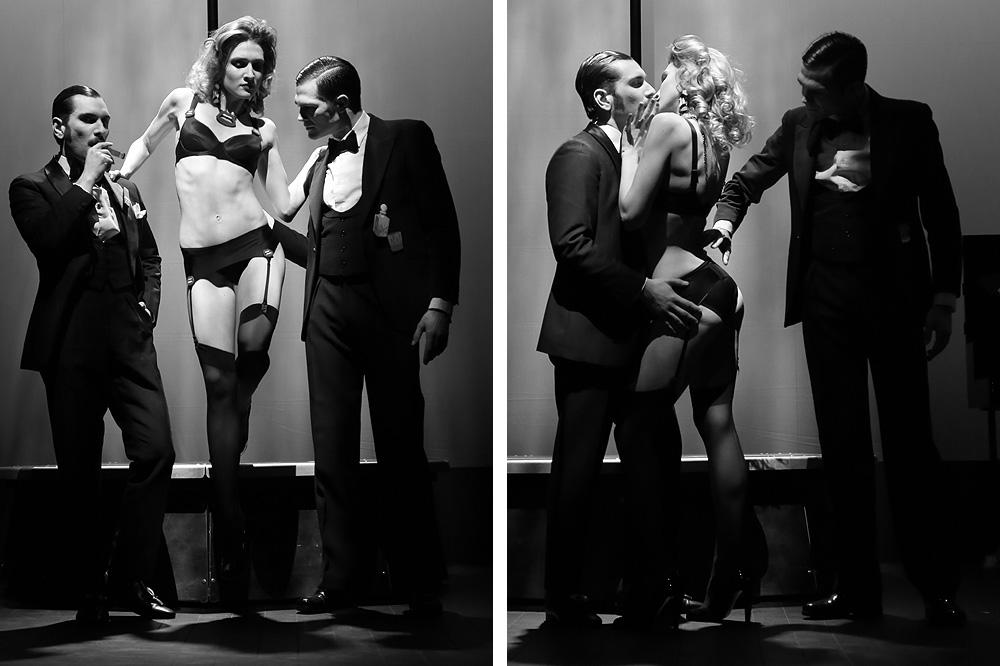 Yazbukey_womenswear-fw1617-paris-fashion-week_le-Mot-la-Chose_Stephane-Chemin-photographe-freelance_28
