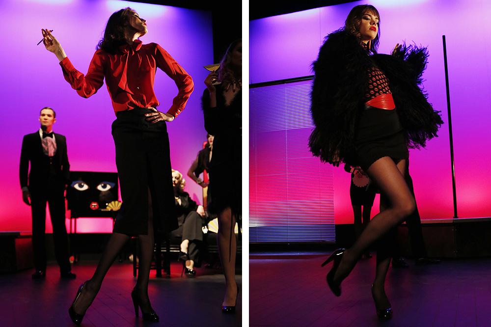 Yazbukey_womenswear-fw1617-paris-fashion-week_le-Mot-la-Chose_Stephane-Chemin-photographe-freelance_30