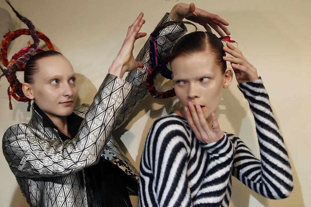 haider-ackermann_womenswear-fw1617-paris-fashion-week_le-Mot-la-Chose_Stephane-Chemin-photographe-freelance_01