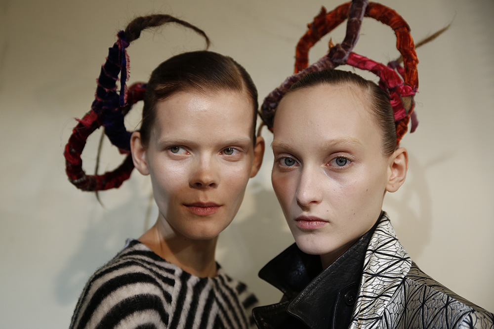 haider-ackermann_womenswear-fw1617-paris-fashion-week_le-Mot-la-Chose_Stephane-Chemin-photographe-freelance_03