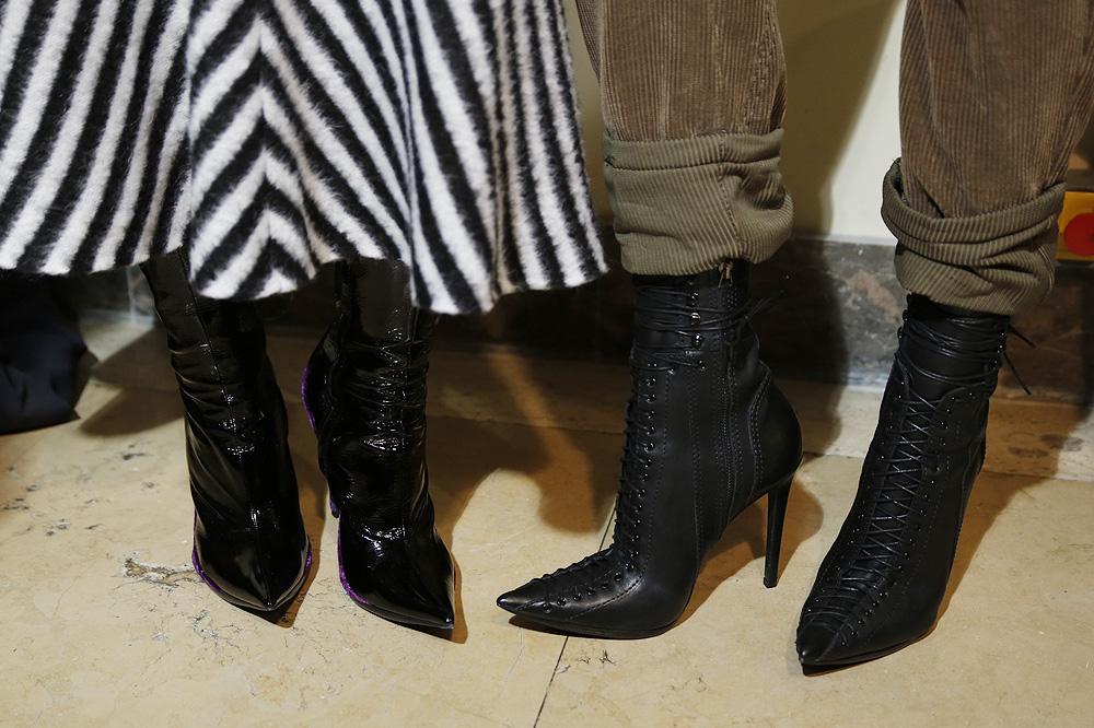 haider-ackermann_womenswear-fw1617-paris-fashion-week_le-Mot-la-Chose_Stephane-Chemin-photographe-freelance_04