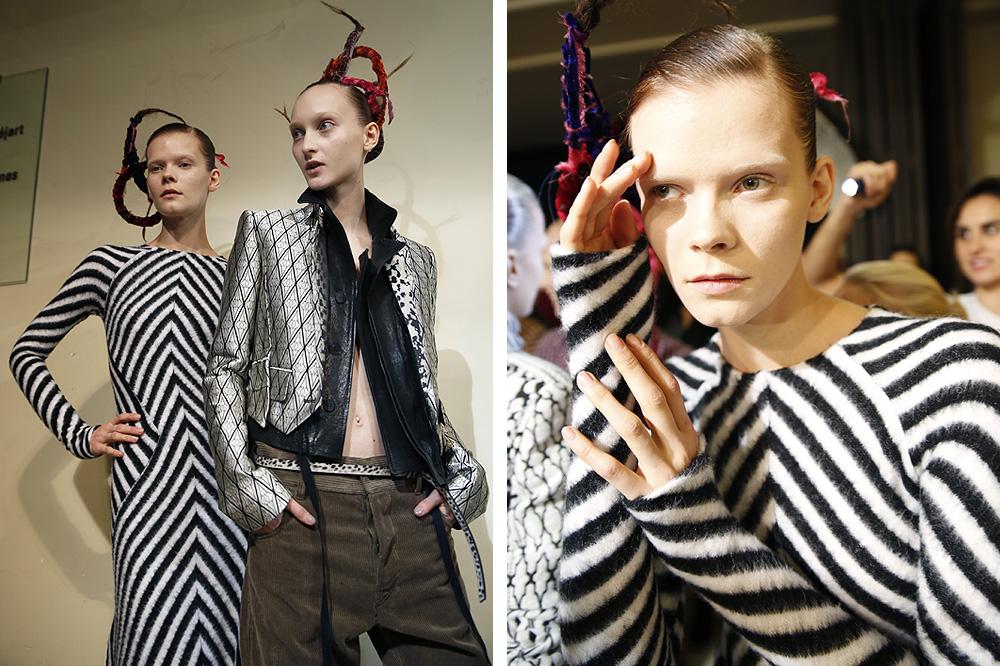 haider-ackermann_womenswear-fw1617-paris-fashion-week_le-Mot-la-Chose_Stephane-Chemin-photographe-freelance_05