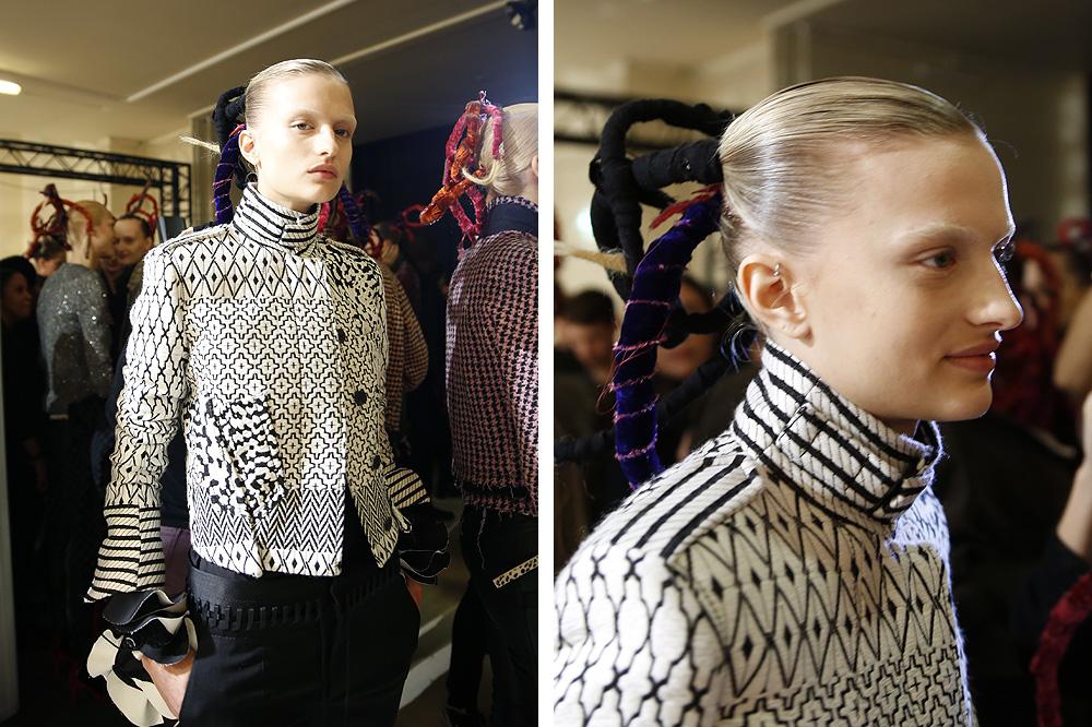 haider-ackermann_womenswear-fw1617-paris-fashion-week_le-Mot-la-Chose_Stephane-Chemin-photographe-freelance_06