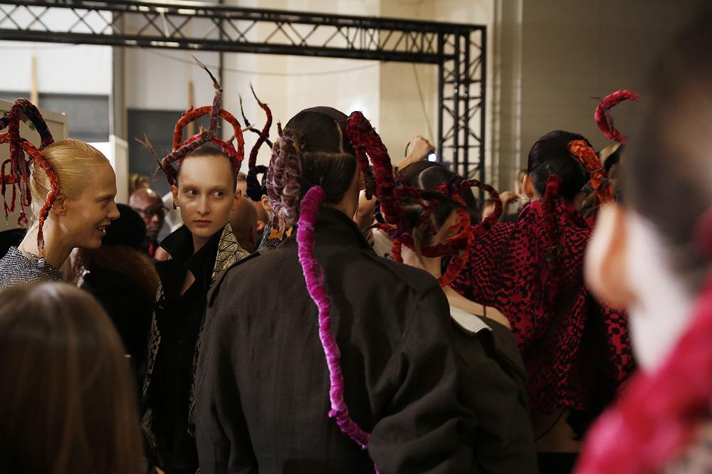 haider-ackermann_womenswear-fw1617-paris-fashion-week_le-Mot-la-Chose_Stephane-Chemin-photographe-freelance_07