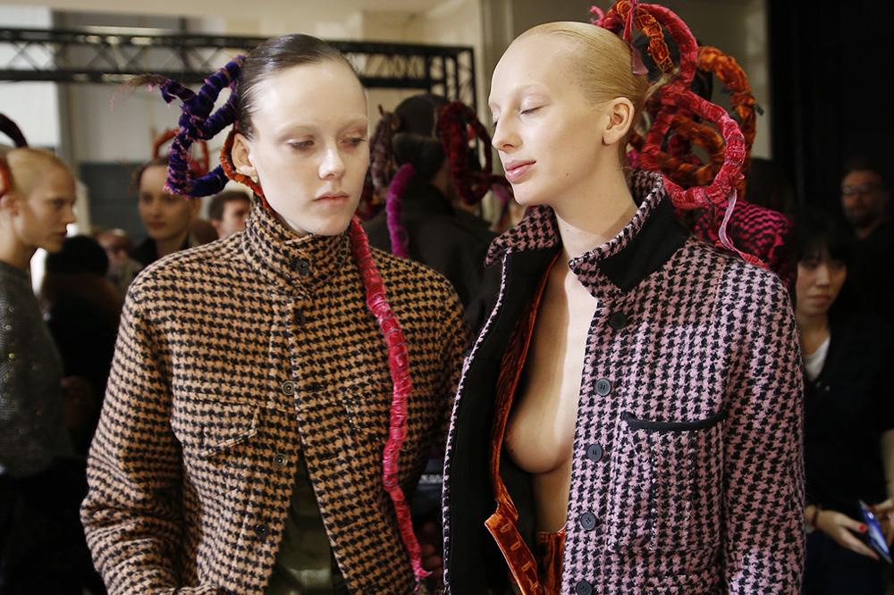 haider-ackermann_womenswear-fw1617-paris-fashion-week_le-Mot-la-Chose_Stephane-Chemin-photographe-freelance_08