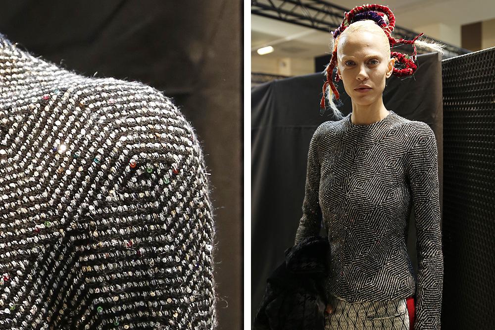 haider-ackermann_womenswear-fw1617-paris-fashion-week_le-Mot-la-Chose_Stephane-Chemin-photographe-freelance_09