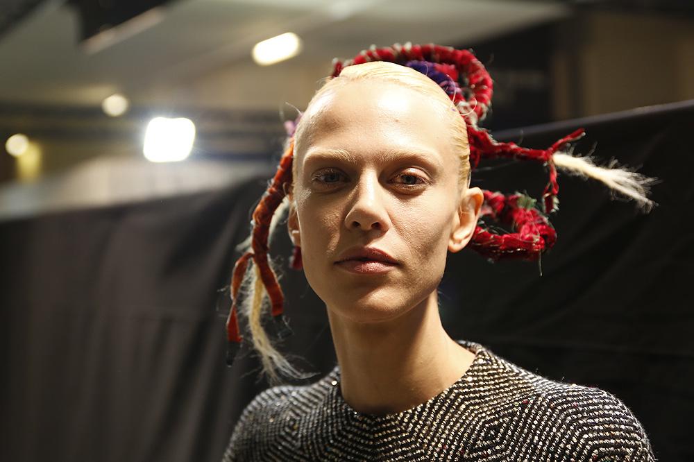 haider-ackermann_womenswear-fw1617-paris-fashion-week_le-Mot-la-Chose_Stephane-Chemin-photographe-freelance_10