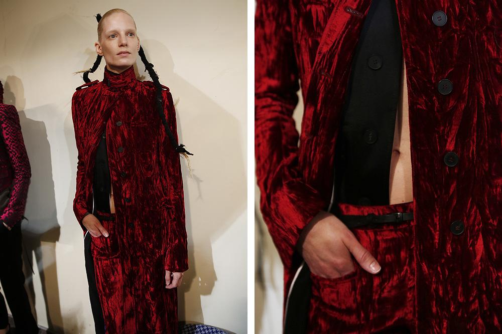 haider-ackermann_womenswear-fw1617-paris-fashion-week_le-Mot-la-Chose_Stephane-Chemin-photographe-freelance_11