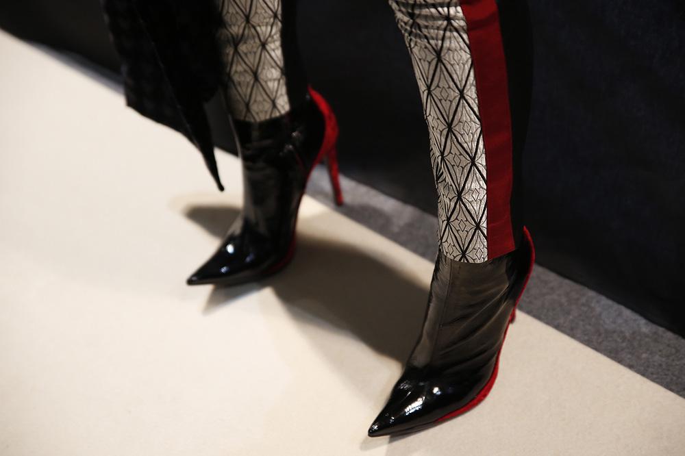 haider-ackermann_womenswear-fw1617-paris-fashion-week_le-Mot-la-Chose_Stephane-Chemin-photographe-freelance_12