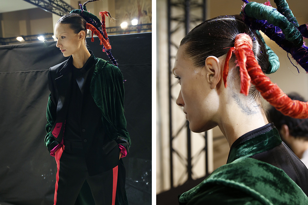 haider-ackermann_womenswear-fw1617-paris-fashion-week_le-Mot-la-Chose_Stephane-Chemin-photographe-freelance_13