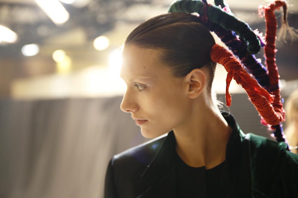 haider-ackermann_womenswear-fw1617-paris-fashion-week_le-Mot-la-Chose_Stephane-Chemin-photographe-freelance_14