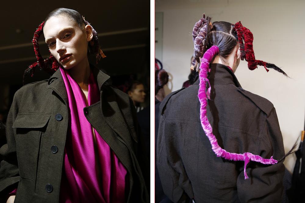 haider-ackermann_womenswear-fw1617-paris-fashion-week_le-Mot-la-Chose_Stephane-Chemin-photographe-freelance_15