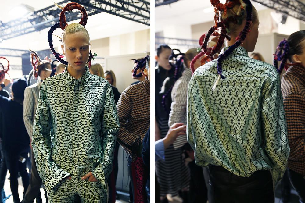 haider-ackermann_womenswear-fw1617-paris-fashion-week_le-Mot-la-Chose_Stephane-Chemin-photographe-freelance_16