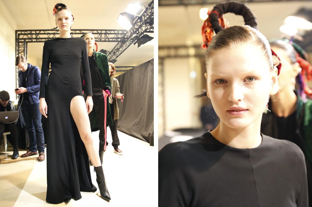 haider-ackermann_womenswear-fw1617-paris-fashion-week_le-Mot-la-Chose_Stephane-Chemin-photographe-freelance_17
