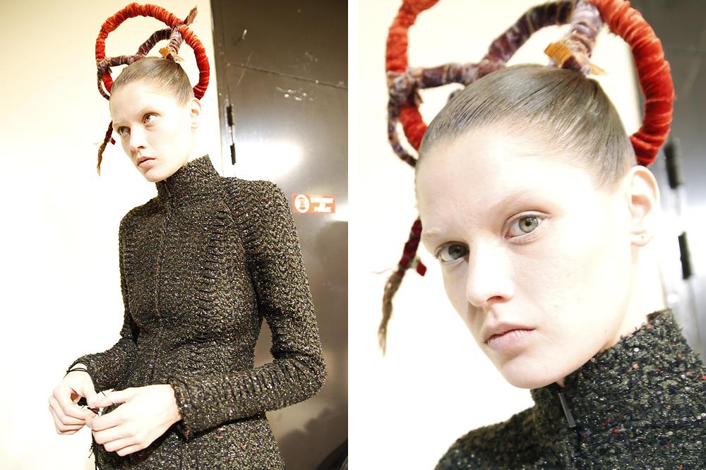haider-ackermann_womenswear-fw1617-paris-fashion-week_le-Mot-la-Chose_Stephane-Chemin-photographe-freelance_18