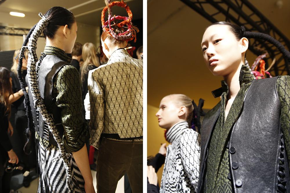haider-ackermann_womenswear-fw1617-paris-fashion-week_le-Mot-la-Chose_Stephane-Chemin-photographe-freelance_19
