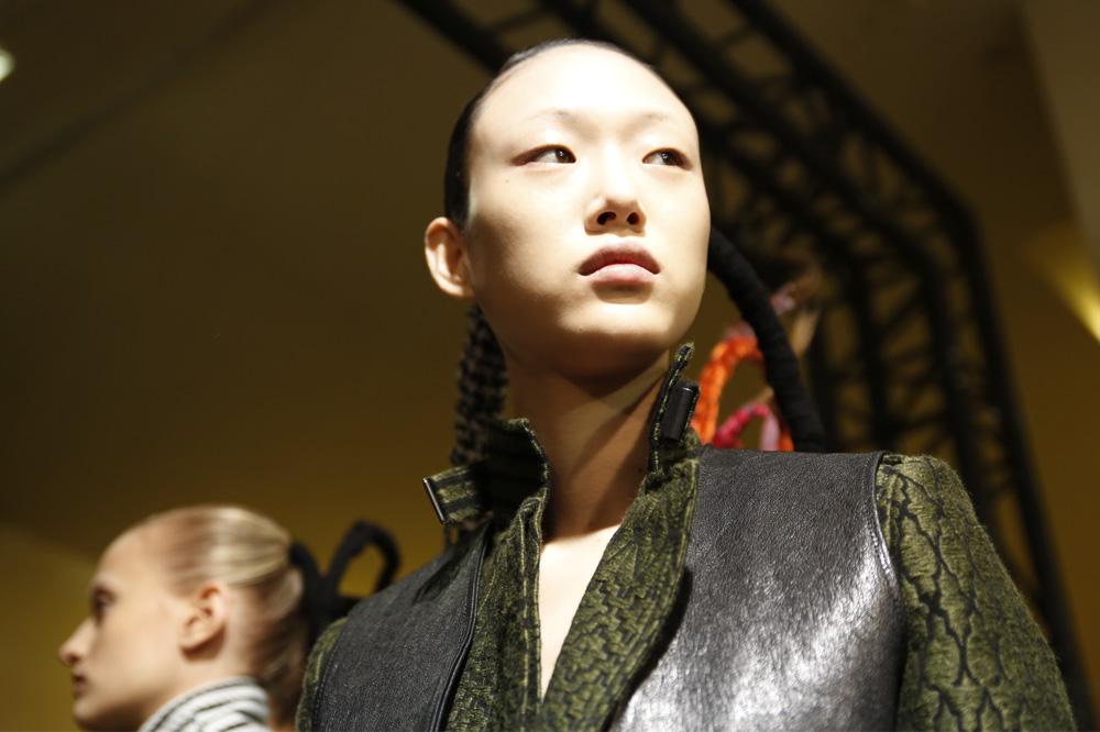 haider-ackermann_womenswear-fw1617-paris-fashion-week_le-Mot-la-Chose_Stephane-Chemin-photographe-freelance_20