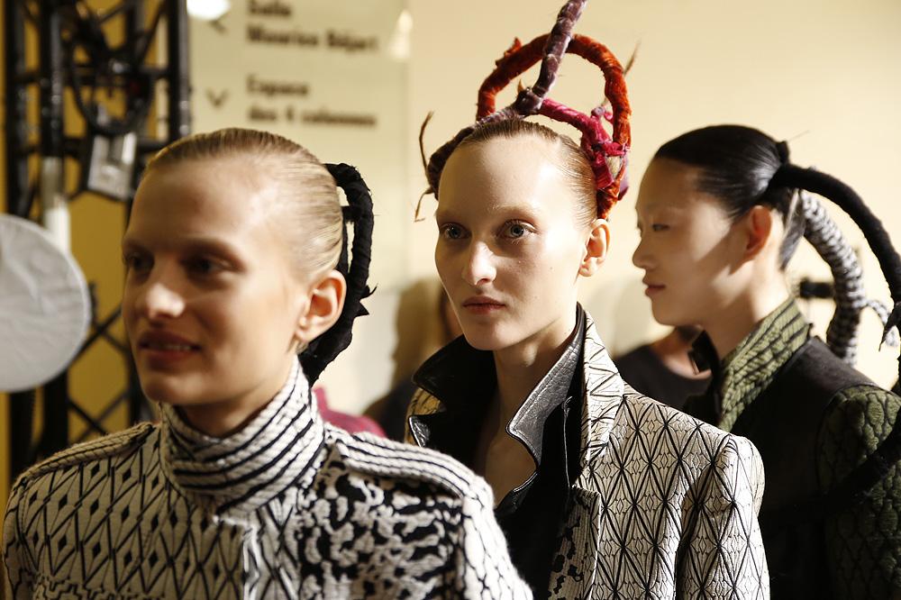 haider-ackermann_womenswear-fw1617-paris-fashion-week_le-Mot-la-Chose_Stephane-Chemin-photographe-freelance_21