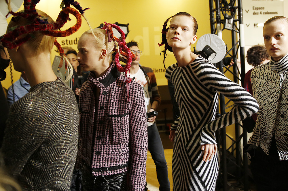 haider-ackermann_womenswear-fw1617-paris-fashion-week_le-Mot-la-Chose_Stephane-Chemin-photographe-freelance_22