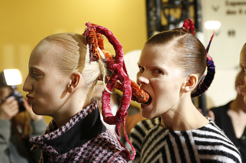 haider-ackermann_womenswear-fw1617-paris-fashion-week_le-Mot-la-Chose_Stephane-Chemin-photographe-freelance_23