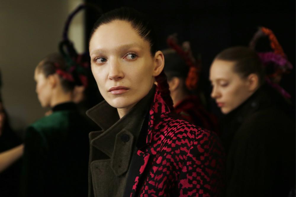 haider-ackermann_womenswear-fw1617-paris-fashion-week_le-Mot-la-Chose_Stephane-Chemin-photographe-freelance_24