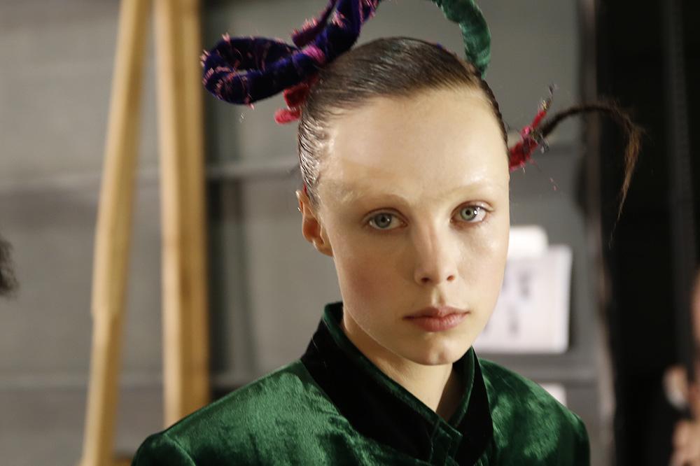 haider-ackermann_womenswear-fw1617-paris-fashion-week_le-Mot-la-Chose_Stephane-Chemin-photographe-freelance_26