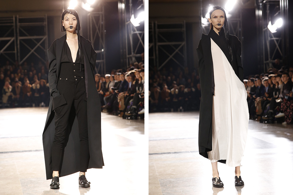 yohji-yamamoto_womenswear-fw1617-paris-fashion-week_le-Mot-la-Chose_Stephane-Chemin-photographe-freelance_05
