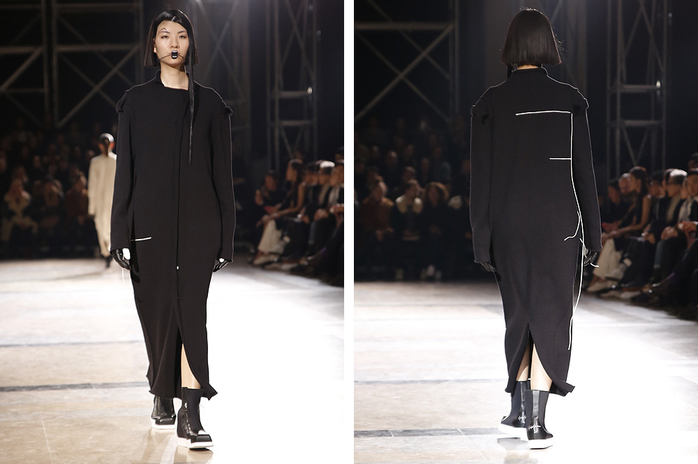 yohji-yamamoto_womenswear-fw1617-paris-fashion-week_le-Mot-la-Chose_Stephane-Chemin-photographe-freelance_15