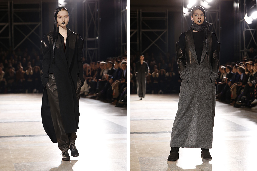yohji-yamamoto_womenswear-fw1617-paris-fashion-week_le-Mot-la-Chose_Stephane-Chemin-photographe-freelance_19