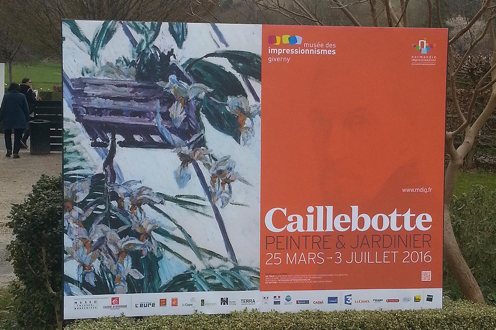 Caillebotte-peintre-et-jardinier_musee-des-impressionnismes_le-mot-et-la-chose_stephane-chemin_09
