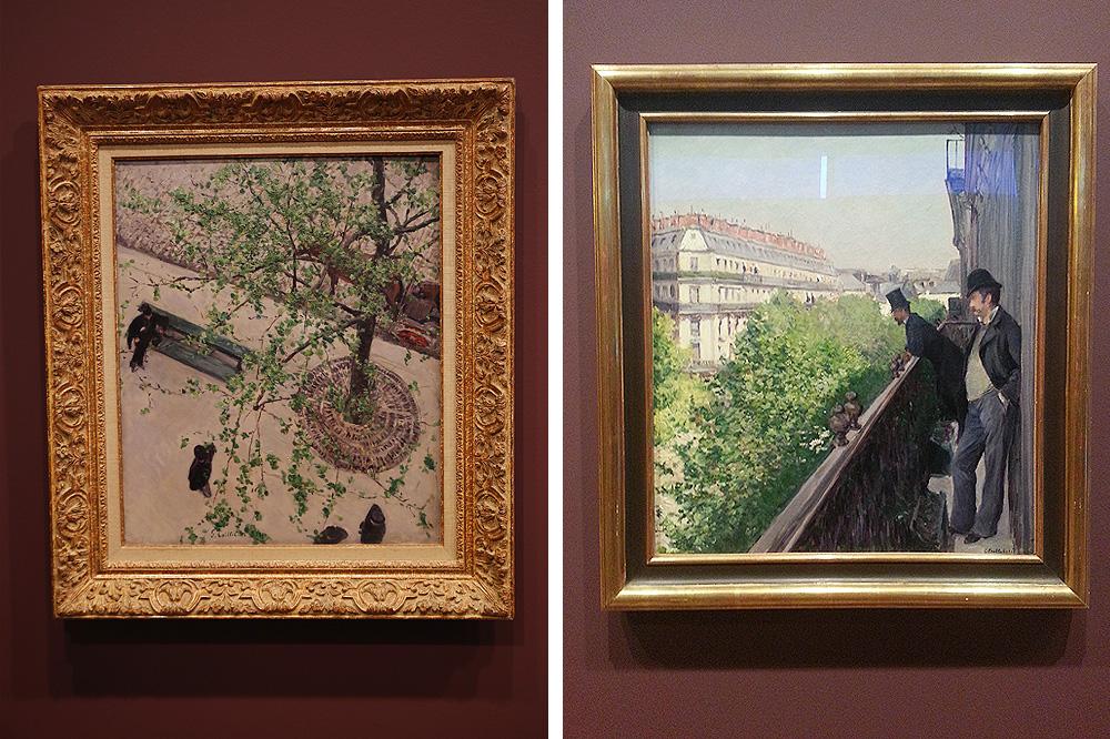 Caillebotte-peintre-et-jardinier_musee-des-impressionnismes_le-mot-et-la-chose_stephane-chemin_11