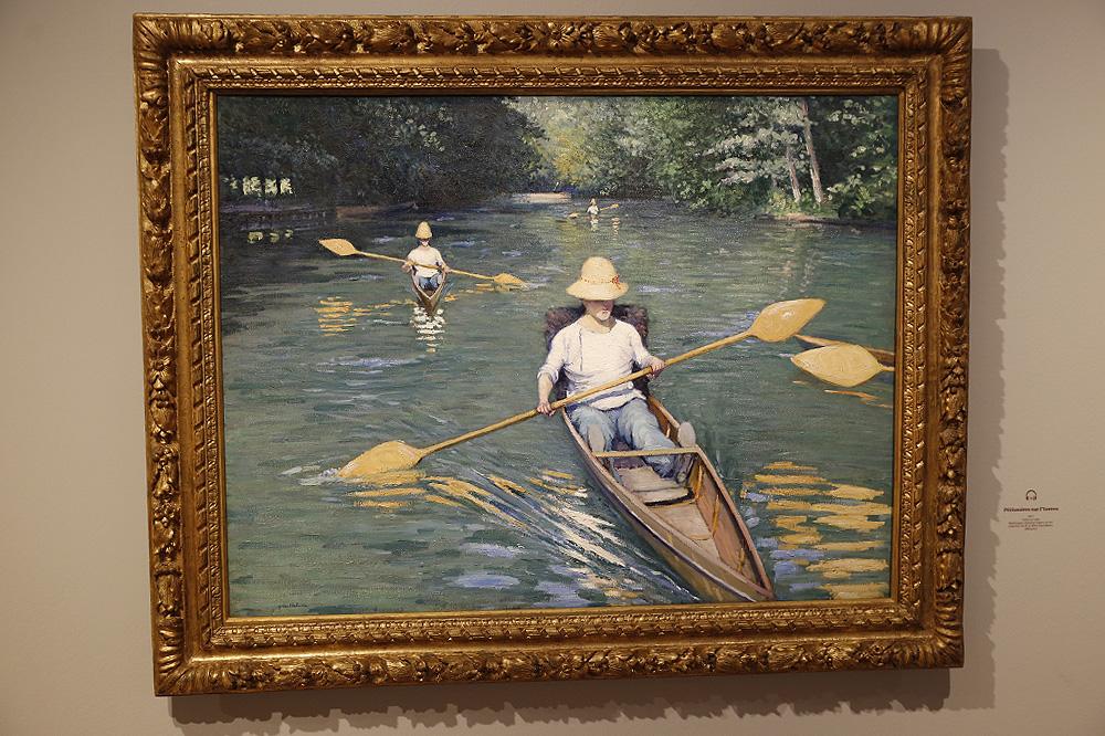 Caillebotte-peintre-et-jardinier_musee-des-impressionnismes_le-mot-et-la-chose_stephane-chemin_12