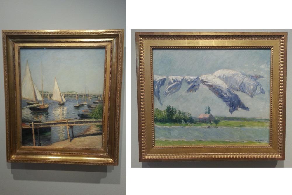 Caillebotte-peintre-et-jardinier_musee-des-impressionnismes_le-mot-et-la-chose_stephane-chemin_13