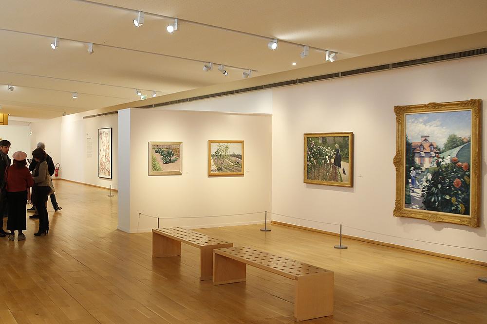 Caillebotte-peintre-et-jardinier_musee-des-impressionnismes_le-mot-et-la-chose_stephane-chemin_14