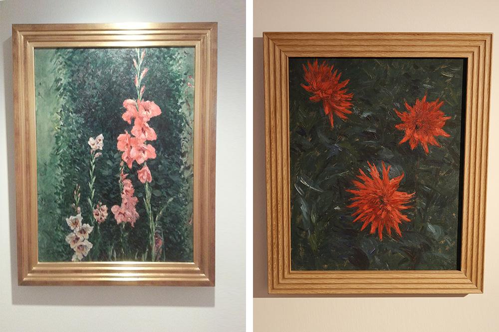 Caillebotte-peintre-et-jardinier_musee-des-impressionnismes_le-mot-et-la-chose_stephane-chemin_15