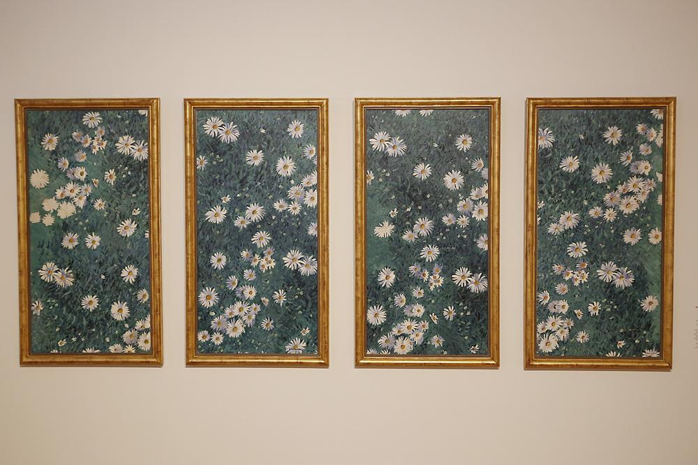 Caillebotte-peintre-et-jardinier_musee-des-impressionnismes_le-mot-et-la-chose_stephane-chemin_16