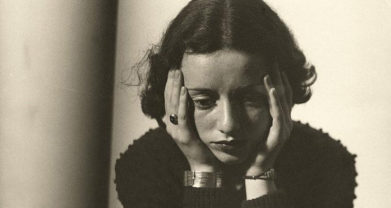 Lore Krüger, une photographe en exil, 1934-1944, Musée d'art et d'histoire du Judaïsme