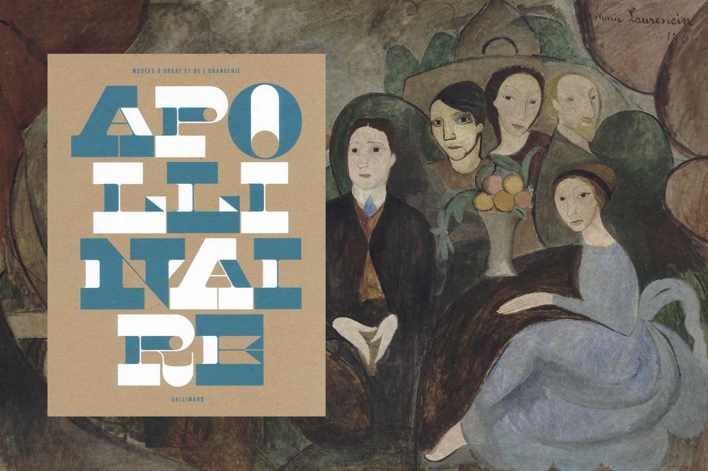Apollinaire-Le-regard-du-poete_Editions-Gallimard_Musees-d-Orsay_01