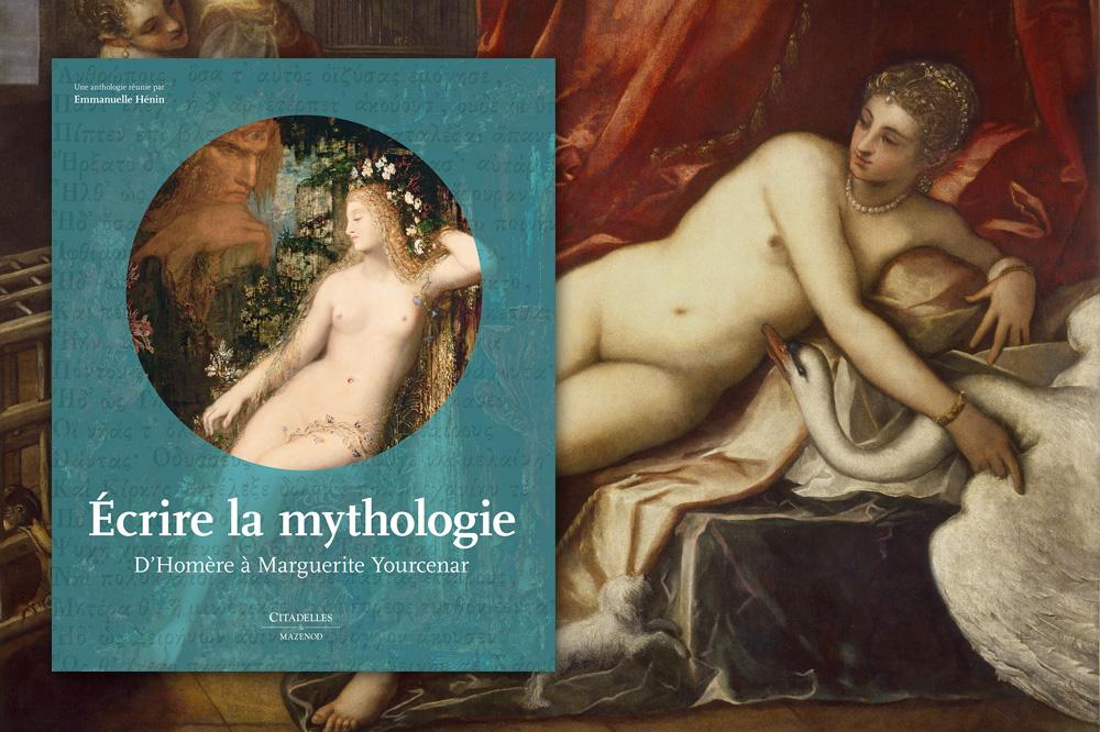 Ecrire-la-mythologie_editions-citadelles-mazenod_le-mot-et-la-chose_01