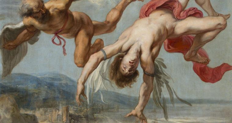Ecrire la mythologie, Citadelles & Mazenod