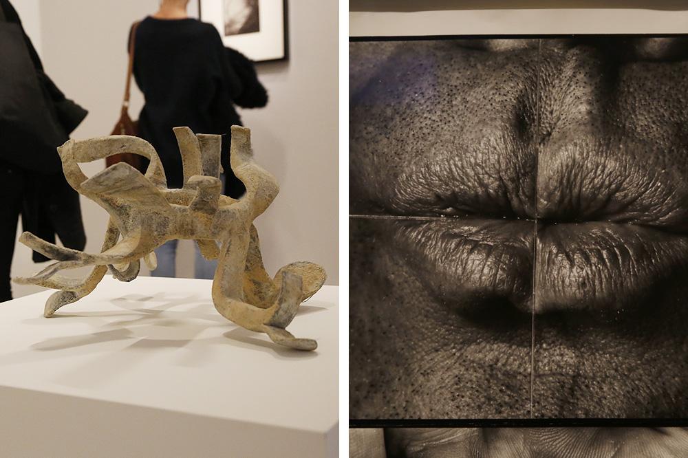 Musee-rodin_entre-sculpture-et-photographie_le-mot-et-la-chose_stephane-chemin_09_Dieter-Appelt